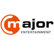 C Major Entertainment