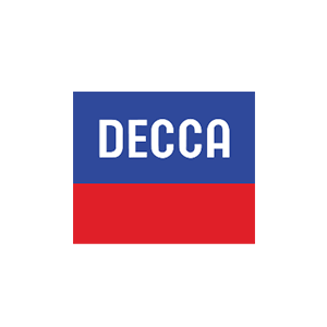 Decca Music Group