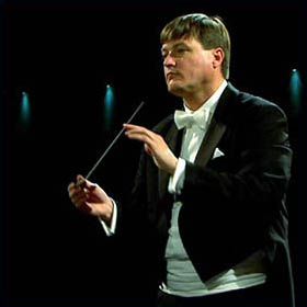 Christian Thielemann conducts Pfitzner & Bruckner