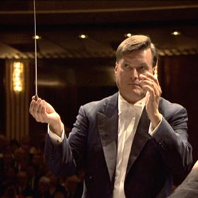 Thielemann Conducts Richard Strauss